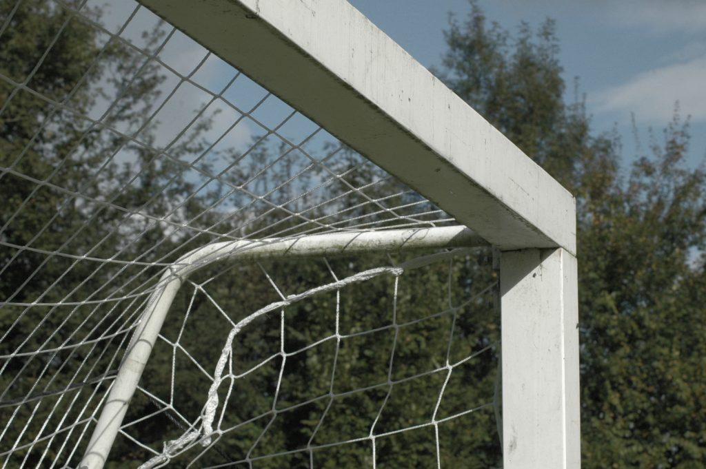 vierkante-doelpalen
