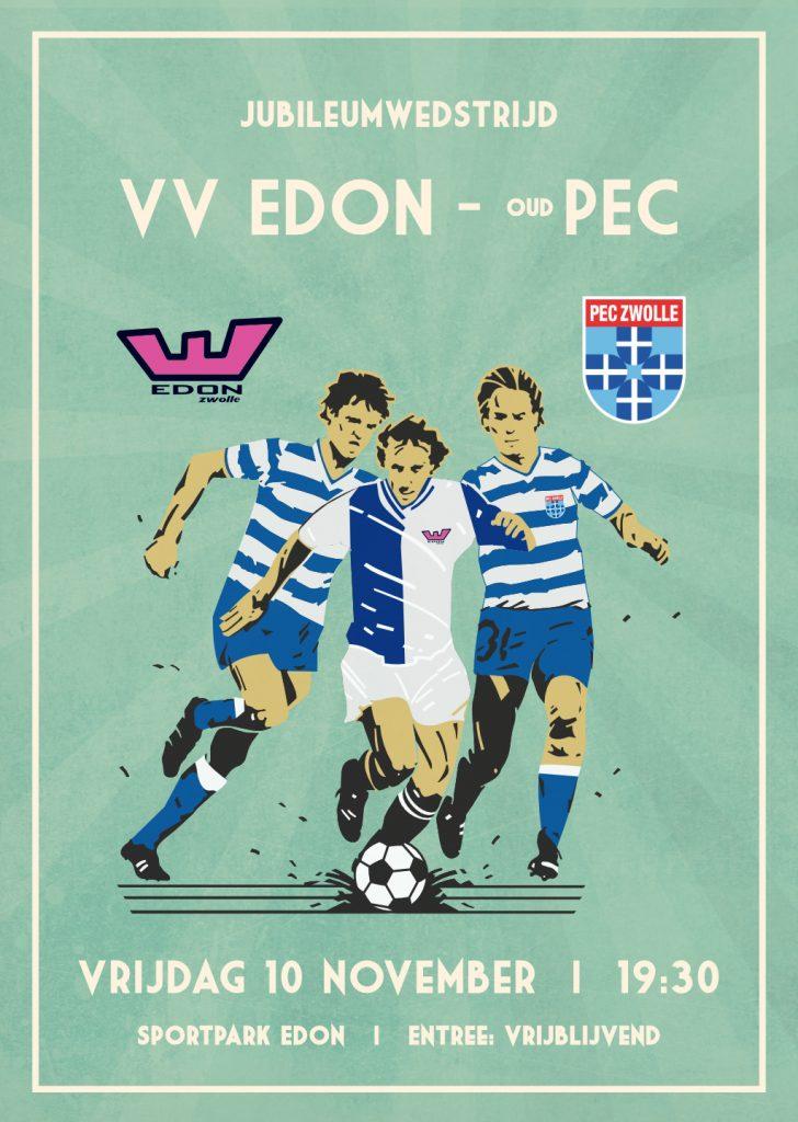 poster-edon-pec